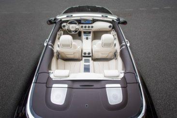 s500-cabriolet-diamond-white-nice-2016-2
